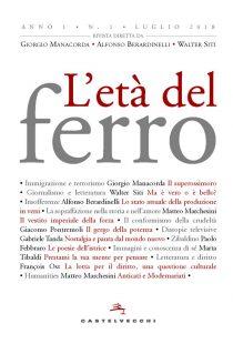 copertinaletadelferro_Layout 1