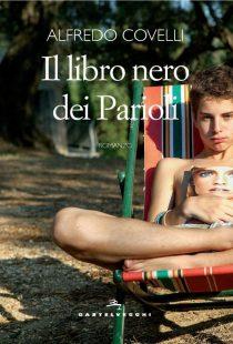 COVER IL LIBRO NERO DEI PARIOLI-page-001