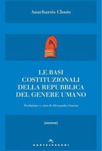 COVER basi costituzionali-page-001