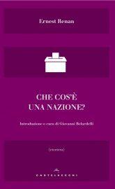COVER checoseunanazione