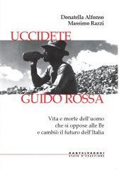 COVER guido rossa-3-PROCESSATO_1--page-001