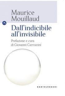 COVER indicibile-page-001
