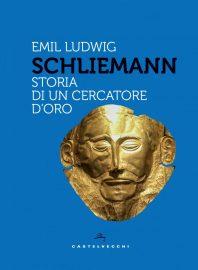 COVER schliemann 2-PROCESSATO_1-