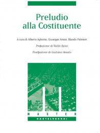 Ciano_Preludio alla Costituente Cop-page-001