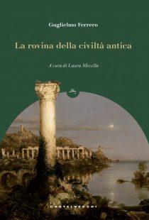 COVER La rovina della civilta antica-PROCESSATO_1-