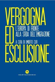 COVER Vergogna ed esclusione (1)-PROCESSATO_1--page-001
