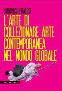 COVER arte di collezionare arte-PROCESSATO_1--page-001