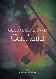 COVER centanni-PROCESSATO_1-