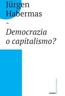 COVER democrazia o capitalismo-PROCESSATO_1--page-001