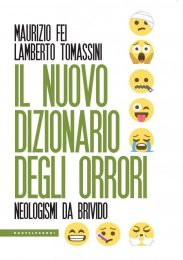 COVER dizionario orrori-PROCESSATO_1--page-001