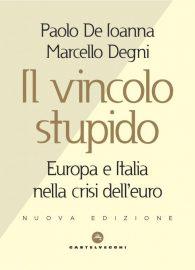 COVER il vincolo stupido-PROCESSATO_1--page-001