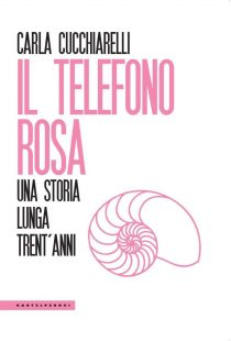 COVER telefono rosa-page-001