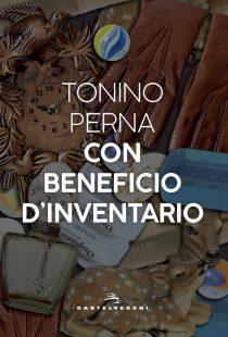 Ciano_Con Beneficio Cop BIS-page-001