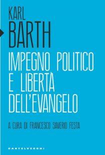 COVER Impegno politico e liberta dellEvangelo-PROCESSATO_1--page-001
