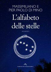 COVER alfabeto delle stelle h