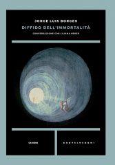 COVER diffido (1)-PROCESSATO_1--page-001