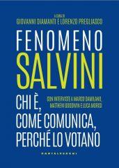 COVER fenomeno salvini-page-001