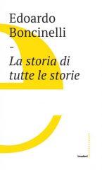 COVER la storia di tutte le storie-page-001