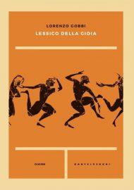 COVER lessico della gioia-PROCESSATO_1--page-001