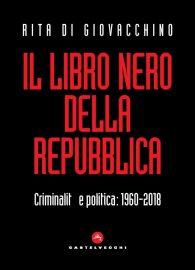 COVER libro nero della repubblica-page-001