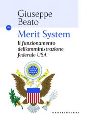 COVER merit system h