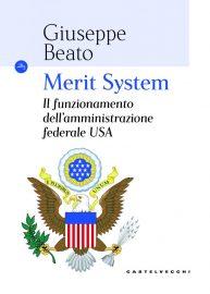 COVER merit system h