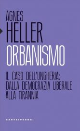 COVER orbanismo-page-001