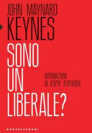 COVER sono un liberale OK-page-001