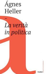 COVER verita in politica-page-001