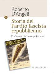 Ciano_Storia del partito fascista Cop-page-001