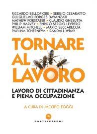 Ciano_Tornare al Lavoro Cop-page-001