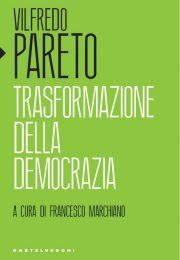 Ciano_Trasformazone della Democrazia Cop2-page-001