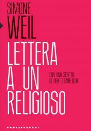 ciano cop lettera a un religioso corretta-page-001