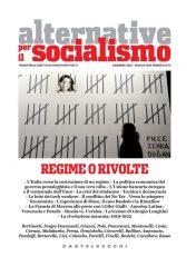 Alternative per il socialismo_copertina 52-53