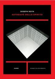 COVER autodafedellospirito-PROCESSATO_1--page-001