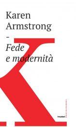 COVER fede e modernita-page-001