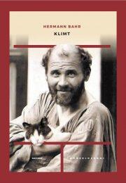 COVER klimt (1)-PROCESSATO_1--page-001