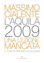 COVER laquila2009 h
