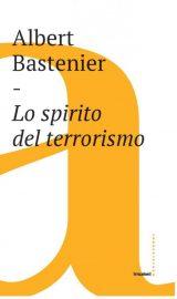 COVER lo spirito del terrorismo-page-001