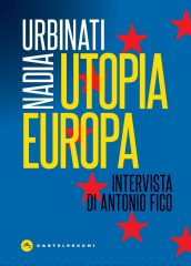 Utopia Europa_copertina