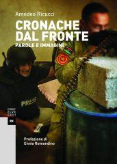 COVER cronachedalfronte