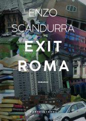 COVER exitroma h