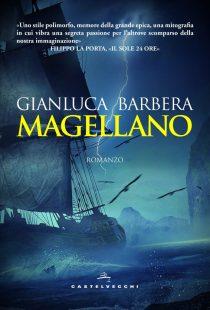 COVER magellano h