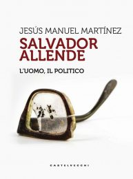 COVER salvator allende h