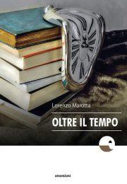 9788831924313_Oltre il tempo-COVER-page-001