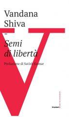 9788832826234 semi di libertà cover-page-001