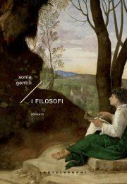 9788832826296 filosofi cover-page-001 (1)