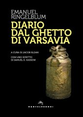 9788832826333 Diario dal ghetto cover-page-001