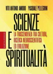 9788832826654 Scienze e spiritualità cover-page-001