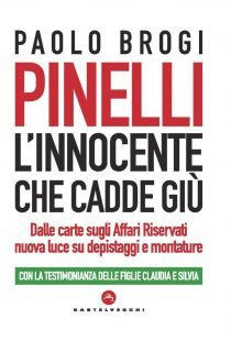 9788832826739 pinelli cover-page-001